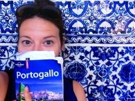 Il mio Portogallo