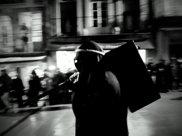 Semana Santa de Braga