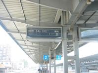 Balcani 2007 001