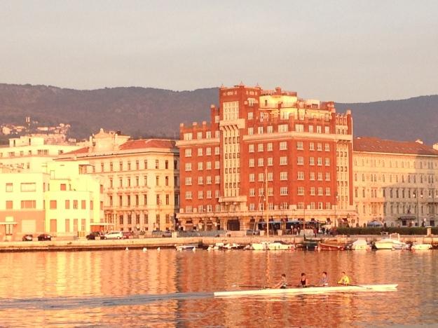 Canottieri_Trieste