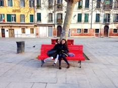 Ciao Pisa!