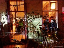 Budapest, Szimpla bar