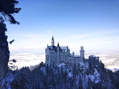 castello-di-neuschwanstein-baviera-2