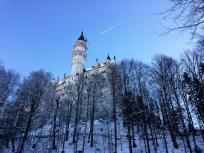 castello-di-neuschwanstein-baviera-4