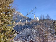 castello-di-neuschwanstein-baviera-5
