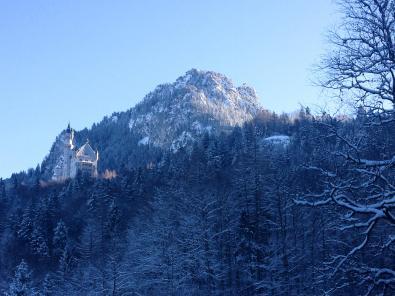 castello-di-neuschwanstein-baviera