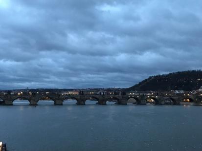 Il Ponte Carlo
