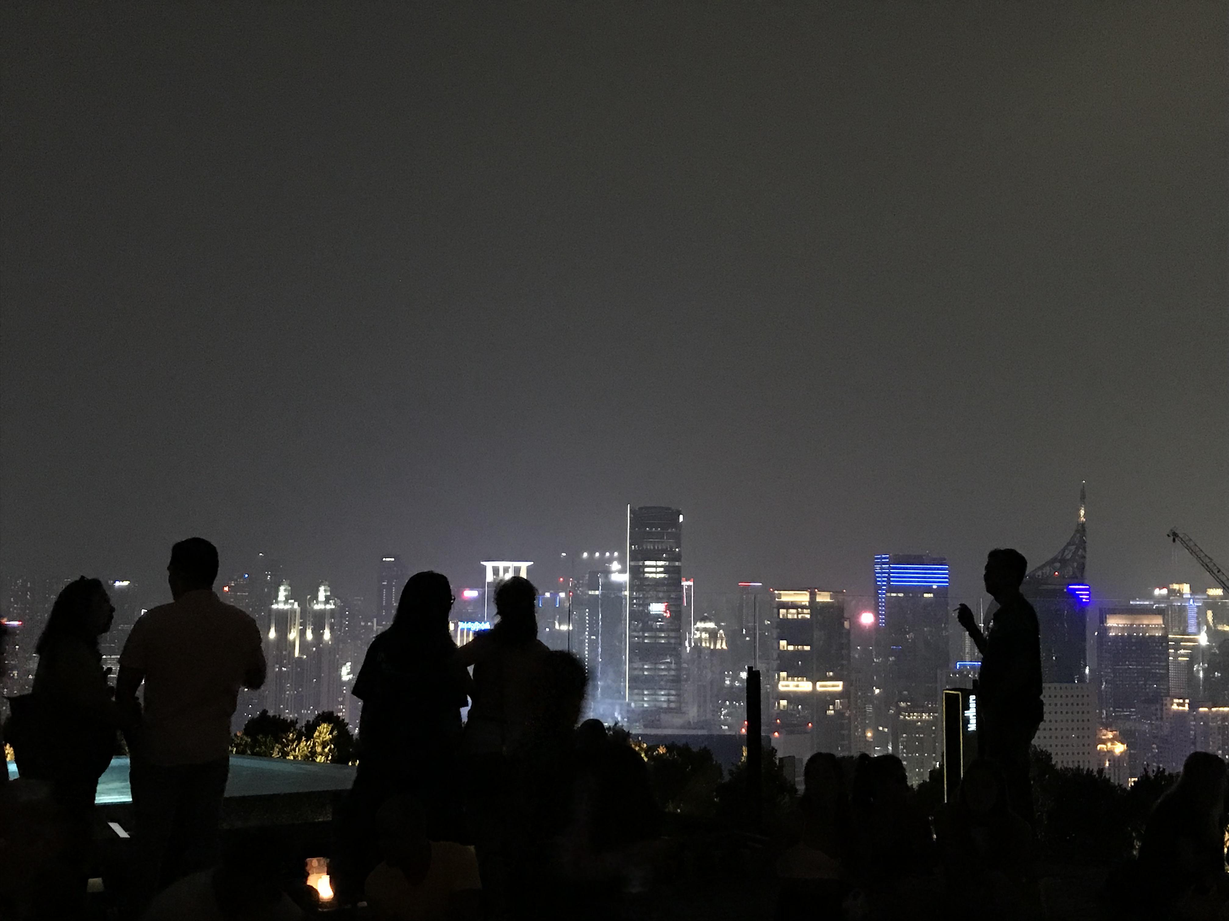 incontri expat a Jakarta SLC comico con velocità datazione